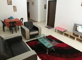 KHAIMAL Guest House, Pekan