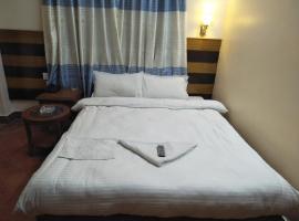 Hotel Durbar, Pokhara