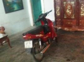 Homestay Gia Dinh, Далат