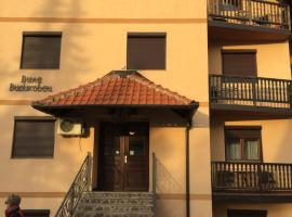Apartment Linda, Zlatibor
