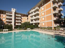 Residenza Gardenia, Lignano Sabbiadoro