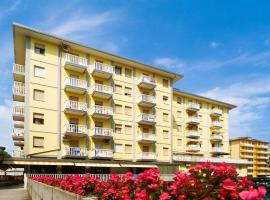 Apartment in Bibione 24558, Bibione