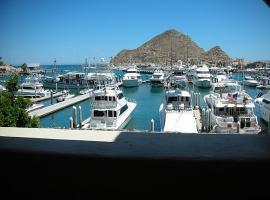 Tesoro #34 Condo, Cabo San Lucas