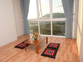 Vung Tau Apartment for Families or Groups, Vung Tau