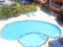 Punta Cana Bavaro Condo, Punta Cana