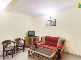 Boutique room in The Mall, Shimla, by GuestHouser 15930, Shimla