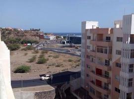 Lal Resorts Praia - Ilha de Santiago T3, Praia