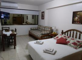 LOVELY EXCELLENT LOCATION/OBELISK 5 STARS, Buenos Aires
