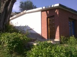 Casa con Pileta, Villa Carlos Paz