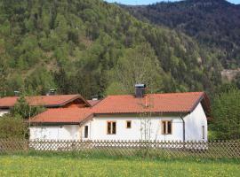 Haus Katharina, Schwendt
