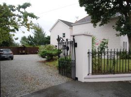 Glenart House, Tramore