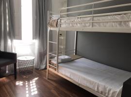 Apartamento Nuria, Tarragona