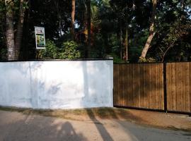 wasana guest house midigama, Ahangama