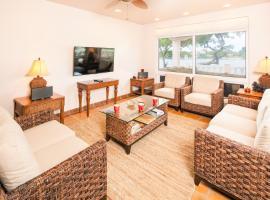Coral Vista #1 Home, West End