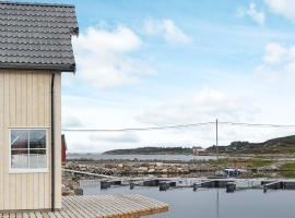 Holiday Home Averøy, Averoy