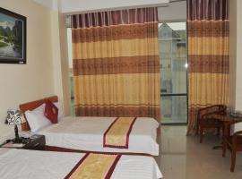 Dai An Hotel, Ninh Binh