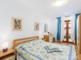 Apartment Milena, Poreč