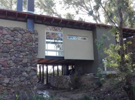 Casa Loft Punta Colorada, Maldonado