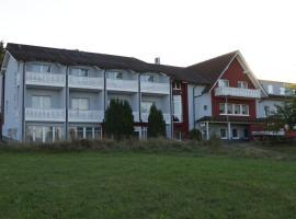 Hotel Herbstein