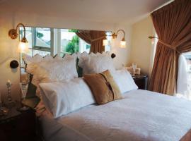 Mornington Bed & Breakfast, Морнингтон