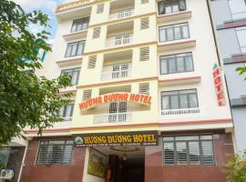 Huong Duong Hotel Lao Cai, Lao Cai