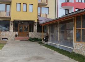 Guest House Duevi, Chepelare
