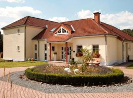 Das Landhaus ***S