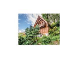 Two-Bedroom Holiday Home in Bukovina, Bukovina