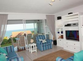 Gorgeous Holiday Apartment Pool On Site, Ballito