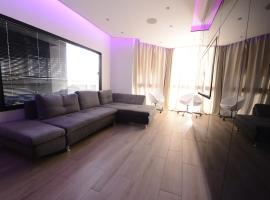Luxury Apartment - 1335, Bat Yam