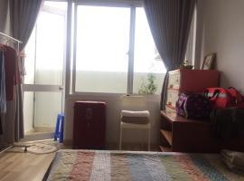 Ha Linh Apartment, Vung Tau