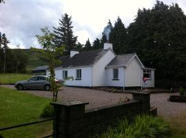 The Reeks Cottage, Killarney