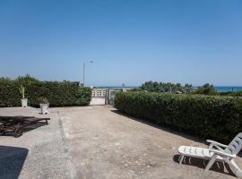 Villa Mare di Puglia m552, San Foca