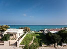 Casa Salento Beach m166, San Foca