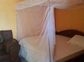 Mbeya Star Inn, Mbeya