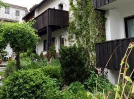 Haus Mathilde