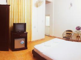 Thanh Ha Guesthouse, Hue