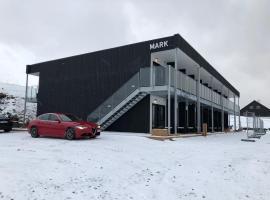Mark, Tórshavn