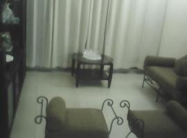 Home shareing room, Dhaka