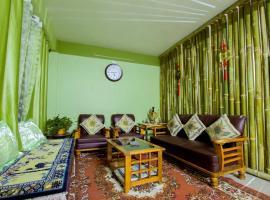 Live Away Home 2 - Kalimpong, Kalimpong