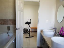 Casa Bonita En Cd Juarez, Senecú