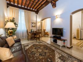 Appartamento San Michele, Lucca
