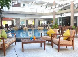 Hotel Rio Malecon,
