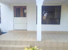 come and learn maasai culture, Arusha