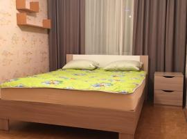 3-к квартира ул.Юбилейная, д.89 рядом Олимп, Вега, Волгарь, Торпедо, Tolyatti