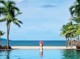 MyStery Villa, Danang