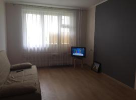 Квартира, Chimki