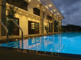 Nirmala Hotel, Wadduwa