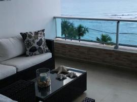 Paradise At Marbella, Juan Dolio