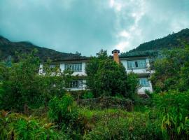 Residencial El Paraiso - Quime, Quime